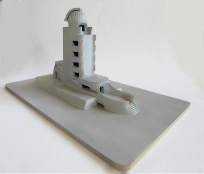 protopenedes 3D.jpg