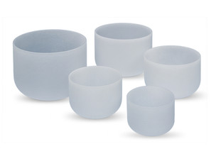 alumina bcn3dceramics.jpg