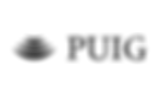 puig_logo.png