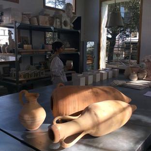 Ceramica 3D ceramica balta anfores.jpg