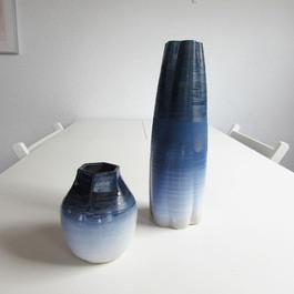 barcelona 3D Ceramics /  gres / LDM / Design