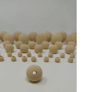 esferes mullita 2.jpg