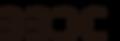 Logos B3DC negre.png