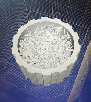 b3dc ceramic micro plastic filtre.jpg