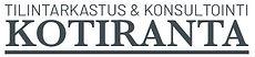logo tkk.jpg