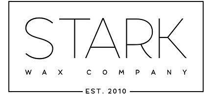 Erica Steel Logo.jpg