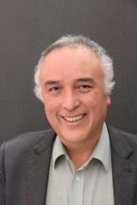 Pascal Yim