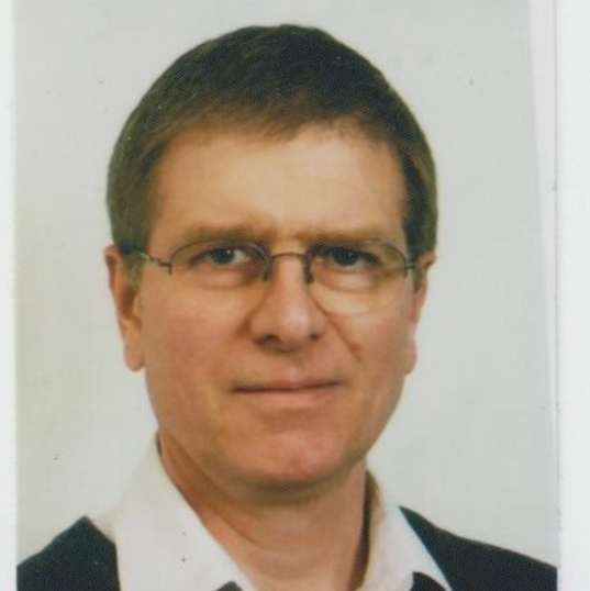 Michel Bigand