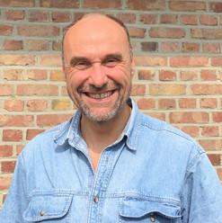 Christophe Delabaere