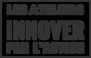 logo2 copie.png