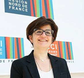 Christine Trotignon