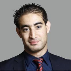 Fouad Talbi