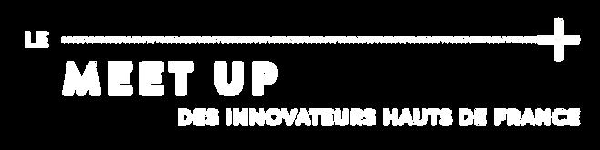 logo_meetup_blanc.png