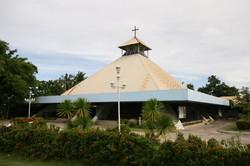 Our Lady Lourdes Parish