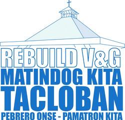 V&G Logo