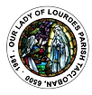 official logo  (1).png