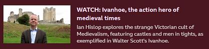 BBC Ivanhoe.PNG