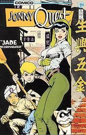 comico cover.jpg