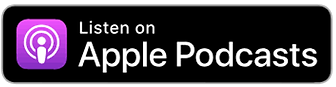 apple podcasts 2.png