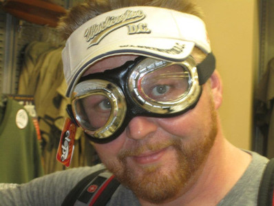 Shane and goggles.jpg