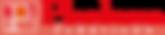 logo-plasduran.png