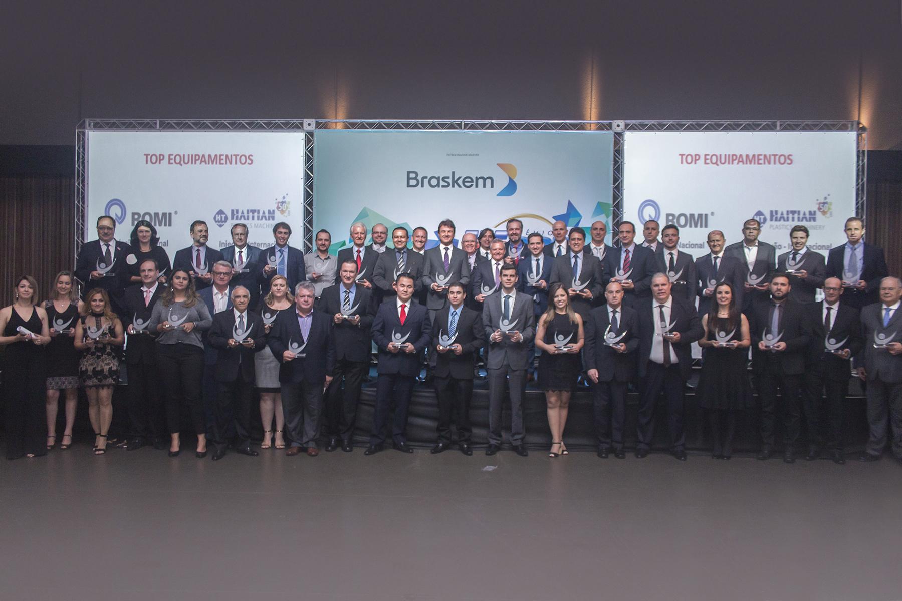 IAP Prestigia Eteno no PPR-2017.
