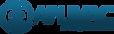 Logo_Site_Blue.png