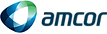 logo-transparent-small-opt.png