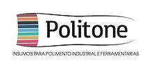 Logo Jpg (original).jpg