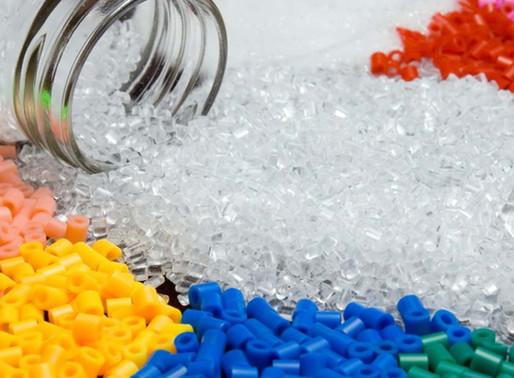 Principais Cargas e Aditivos para Estabilizar os Plásticos