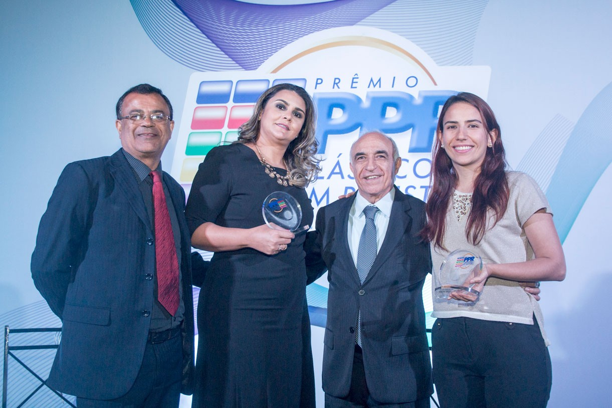 IAP Prestigia Eteno no PPR-2016.