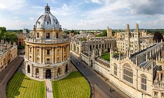 Oxford-aerial-view-LOW-RES-1024x615.jpg