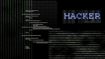 hackerwalpp.jpg