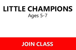 Little Champions.jpg