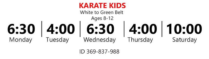 Karate Kids WG 9-8.jpg