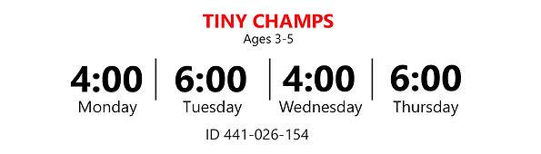Tiny Champs Times 9-8.jpg