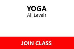 Yoga Join class.jpg