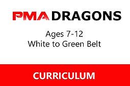 Dragon W-G  Curr.jpg