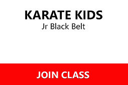 Karate Kids JBB.jpg