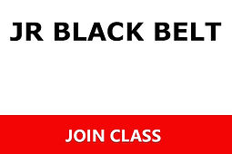 JRBB Join Class.jpg