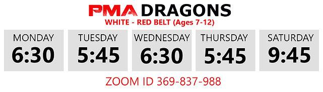 Dragons W-R Class Times 4-5.jpg