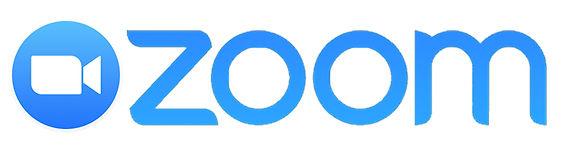 Zoom Logo H.jpg