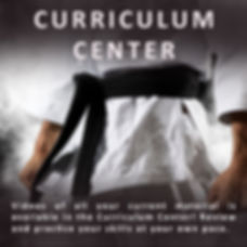 Curriculum Center.jpg