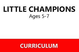 Little Champions curr.jpg