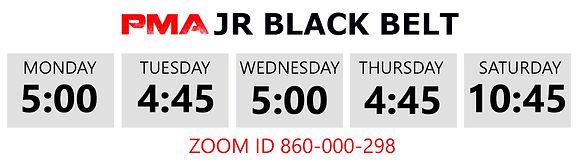 JRBB Class Times 4-5.jpg