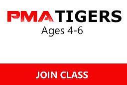 Tigers Join Class.jpg