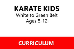Karate Kids W-G curr.jpg