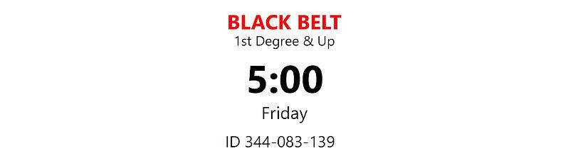 Black Belt 1st and up.jpg
