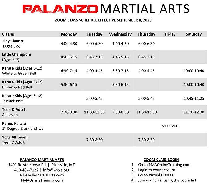 Class-Schedule-Eff-Sept-8-2020.jpg