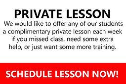 Private Lesson 9-8.jpg